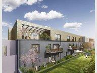 Appartement à vendre 1 Chambre à Luxembourg-Eich - Réf. 7182980