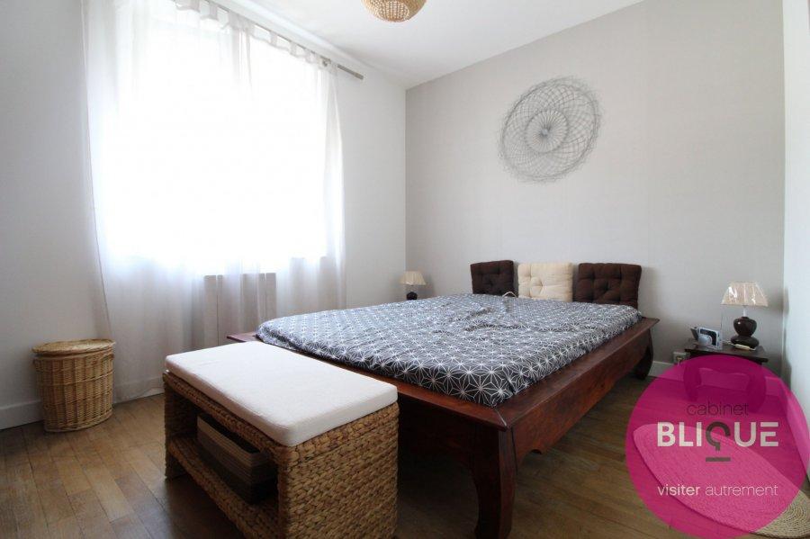 acheter maison 3 pièces 63 m² frouard photo 7