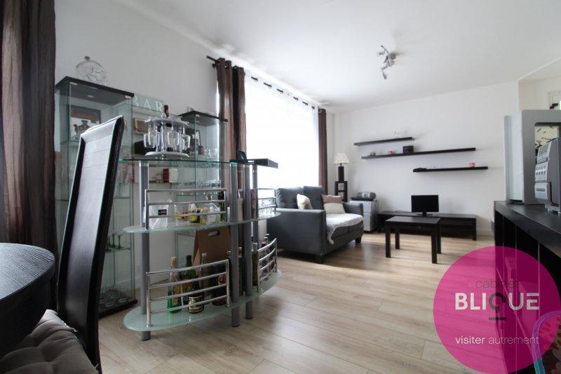 acheter maison 3 pièces 63 m² frouard photo 3