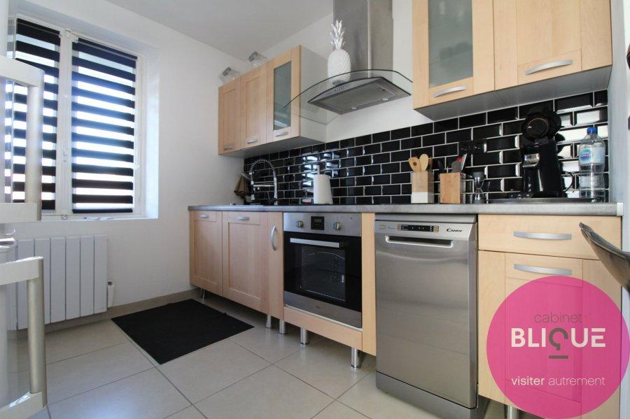 acheter maison 3 pièces 63 m² frouard photo 5