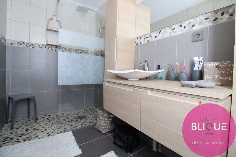 acheter maison 3 pièces 63 m² frouard photo 6