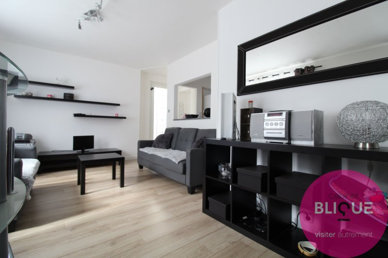 acheter maison 3 pièces 63 m² frouard photo 4