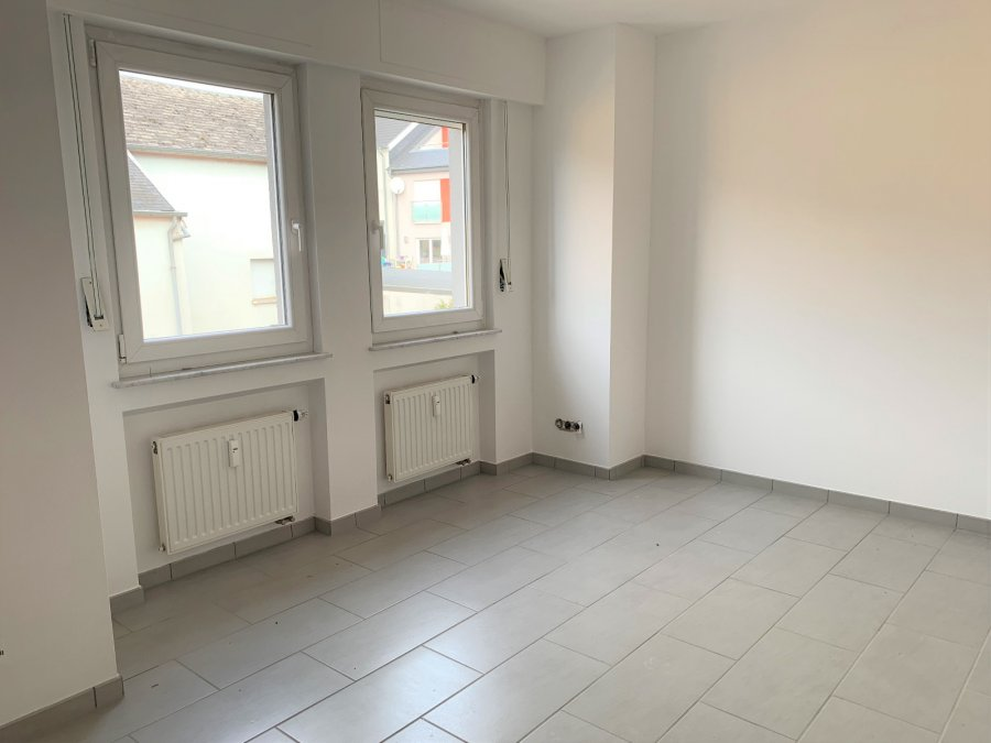 Appartement à louer 2 chambres à Goeblange