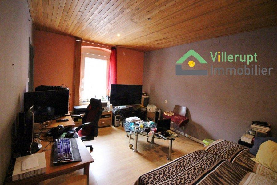 haus kaufen 3 zimmer 67.16 m² villerupt foto 3