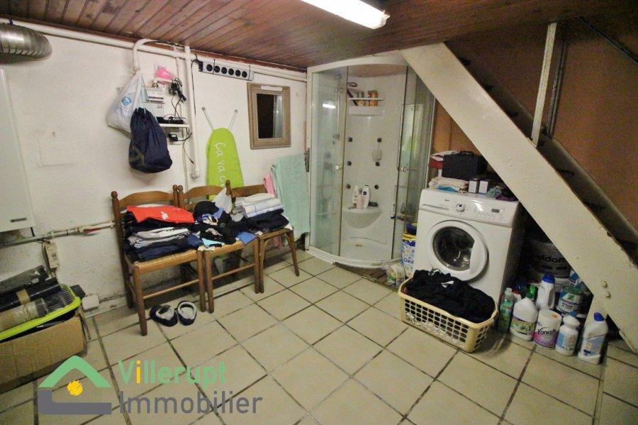 haus kaufen 3 zimmer 67.16 m² villerupt foto 7