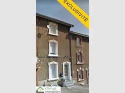 Maison à vendre F3 à Villerupt - Réf. 6085252