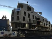 Bureau à vendre à Luxembourg-Belair - Réf. 4647556