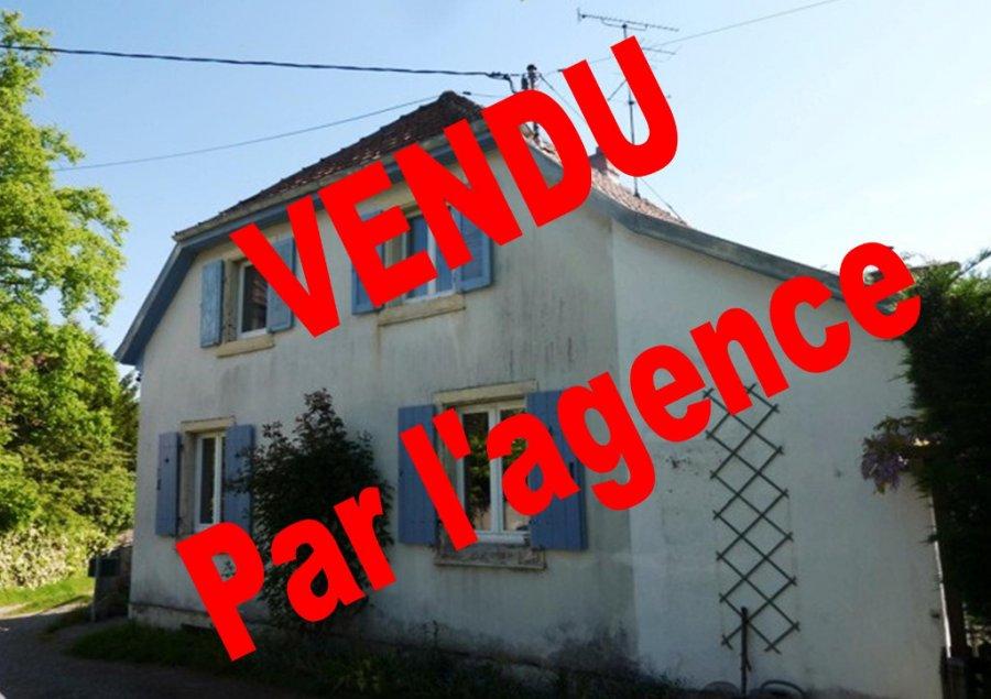 acheter maison individuelle 7 pièces 143 m² morschwiller-le-bas photo 1