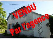 Maison individuelle à vendre F7 à Morschwiller-le-Bas - Réf. 4983684