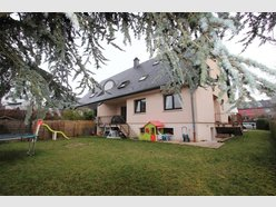 Maison à louer 4 Chambres à Strassen - Réf. 5049220