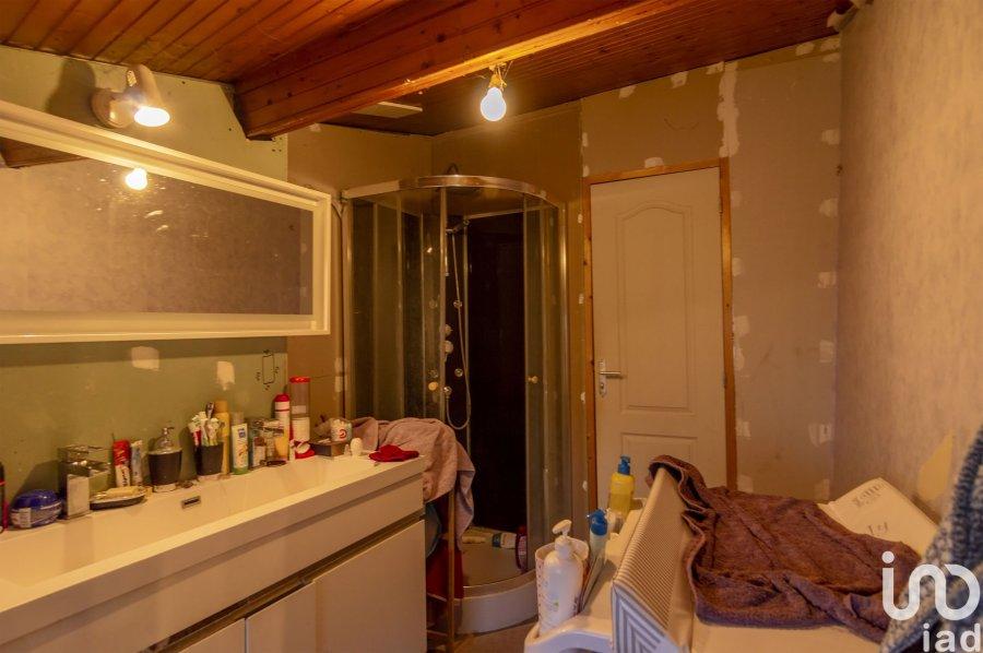 acheter maison 5 pièces 170 m² bar-le-duc photo 4