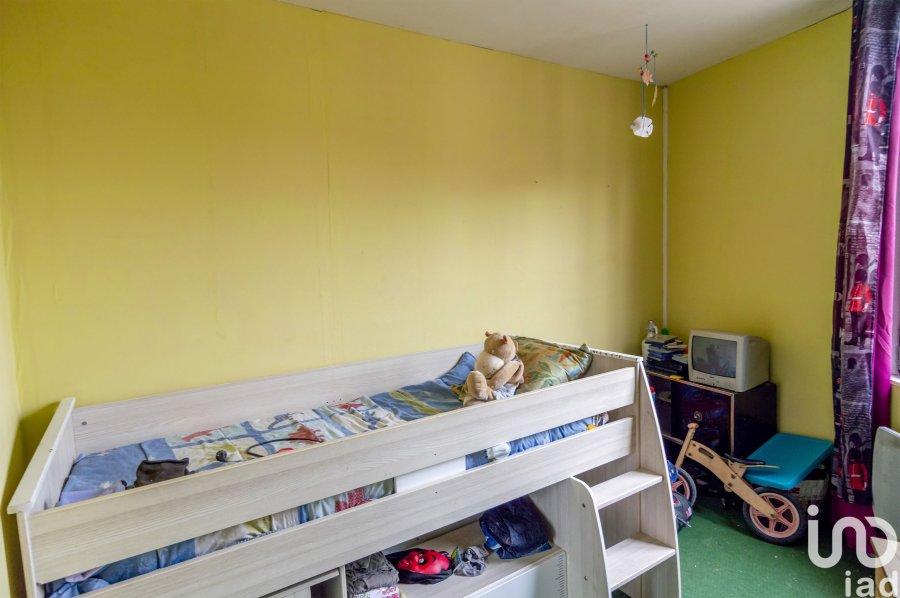 acheter maison 5 pièces 170 m² bar-le-duc photo 5