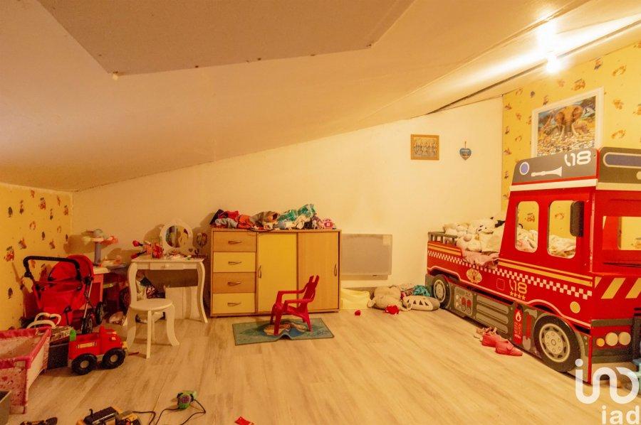 acheter maison 5 pièces 170 m² bar-le-duc photo 6