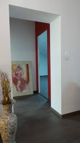 acheter maison 8 pièces 250 m² remiremont photo 2