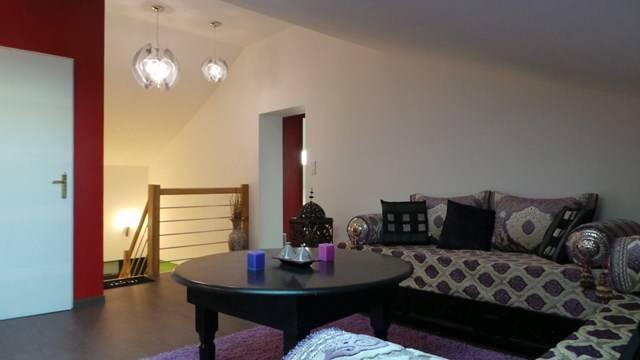 acheter maison 8 pièces 250 m² remiremont photo 6
