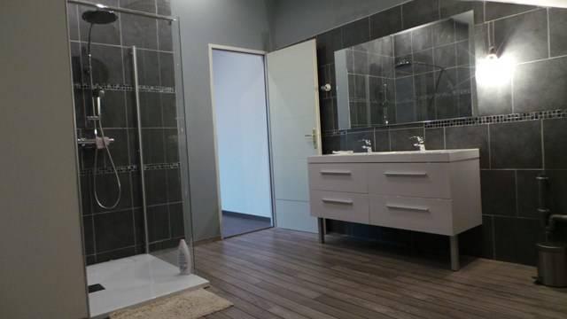 acheter maison 8 pièces 250 m² remiremont photo 3