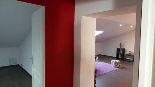 acheter maison 8 pièces 250 m² remiremont photo 4