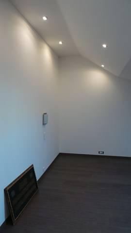 acheter maison 8 pièces 250 m² remiremont photo 5