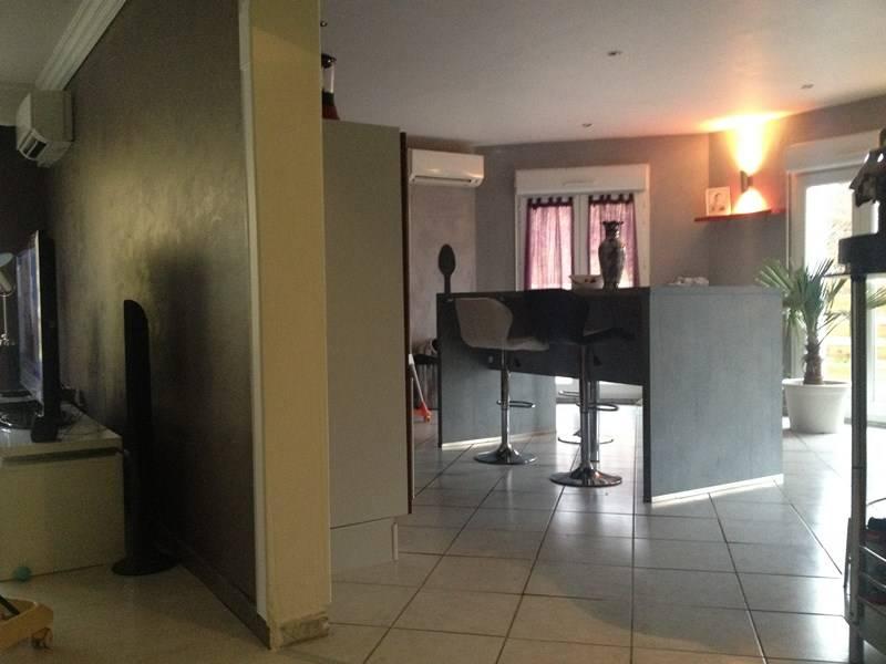 acheter maison 8 pièces 250 m² remiremont photo 1