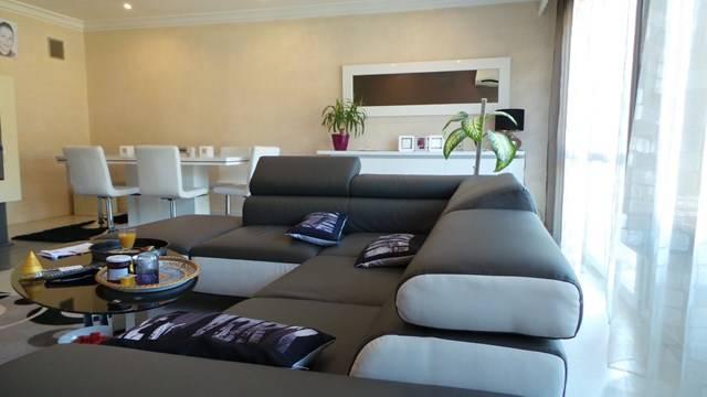 acheter maison 8 pièces 250 m² remiremont photo 7