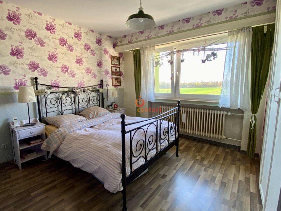 Maison à vendre 4 chambres à Itzig