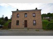 Maison à vendre 2 Chambres à Marchin - Réf. 6380420