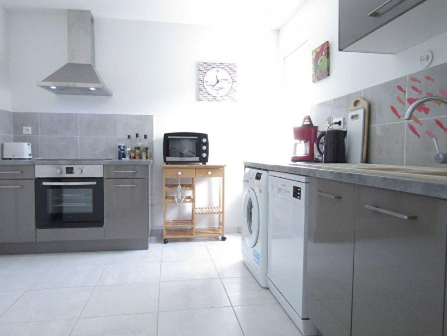 acheter maison 6 pièces 106.3 m² les sables-d'olonne photo 4