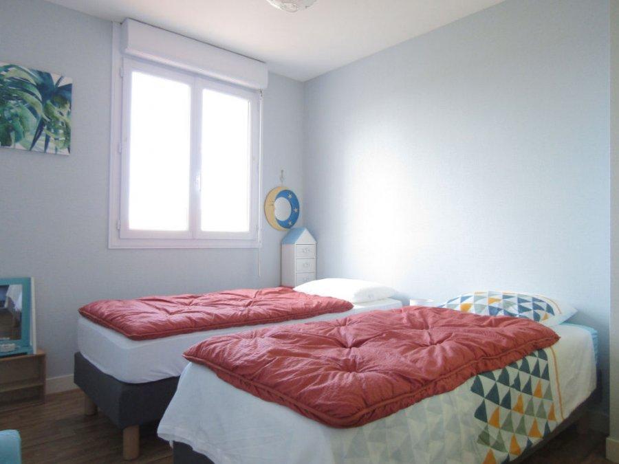 acheter maison 6 pièces 106.3 m² les sables-d'olonne photo 7