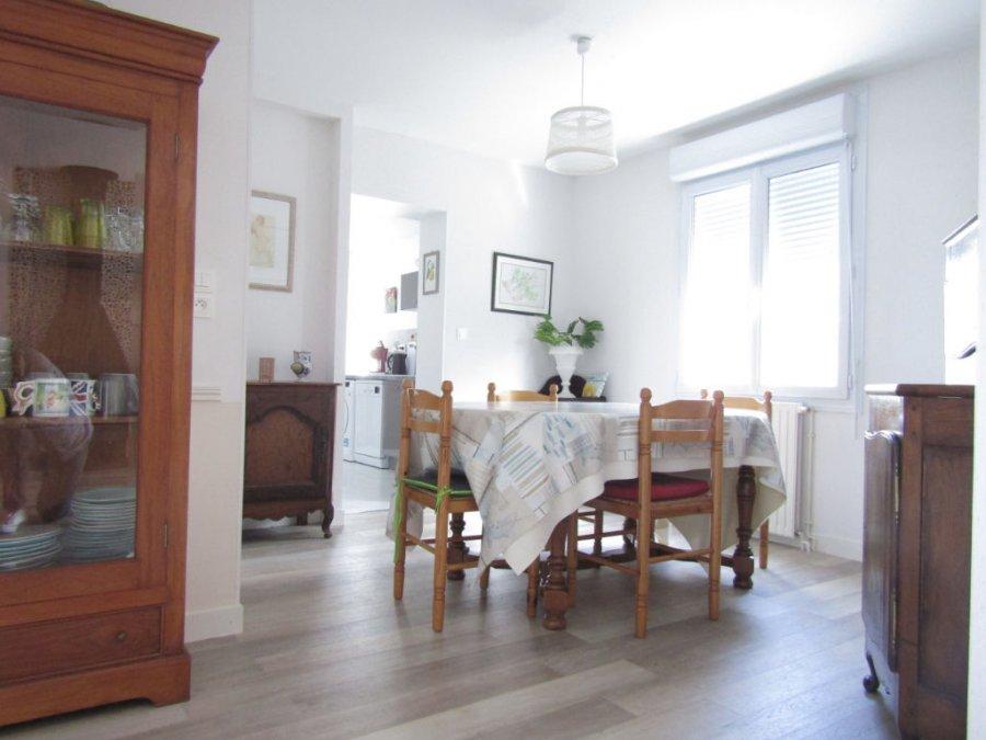 acheter maison 6 pièces 106.3 m² les sables-d'olonne photo 5