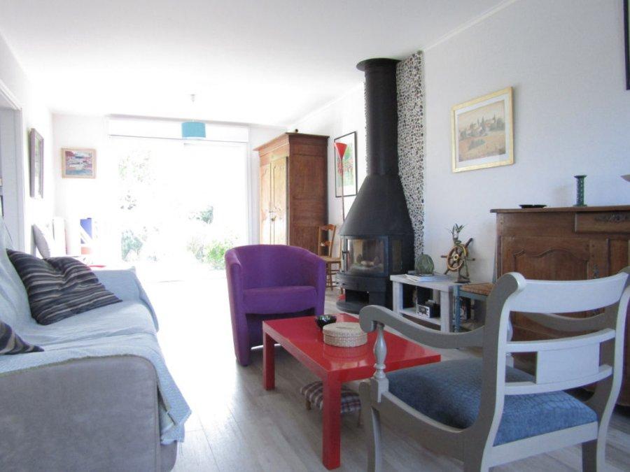 acheter maison 6 pièces 106.3 m² les sables-d'olonne photo 3