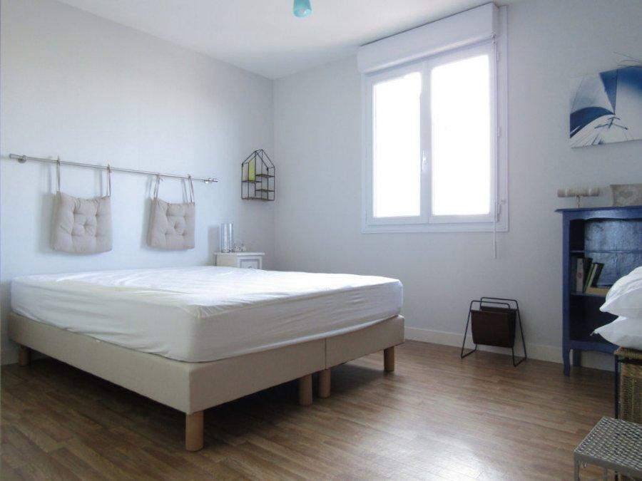 acheter maison 6 pièces 106.3 m² les sables-d'olonne photo 6