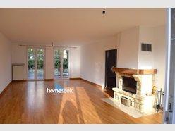 House for rent 4 bedrooms in Bertrange - Ref. 5012356