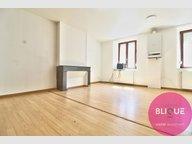 Appartement à vendre F4 à Toul - Réf. 7052164