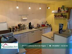 Maison à vendre 3 Pièces à Mettlach - Réf. 6798212