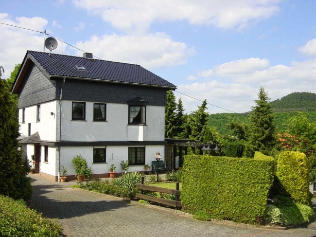 acheter maison 7 pièces 171 m² usch photo 5
