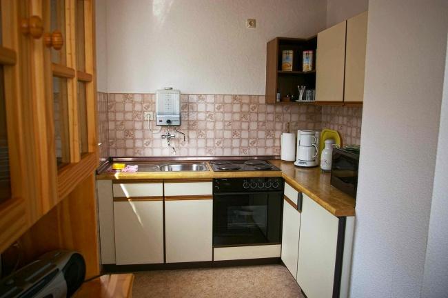 acheter maison 7 pièces 171 m² usch photo 7