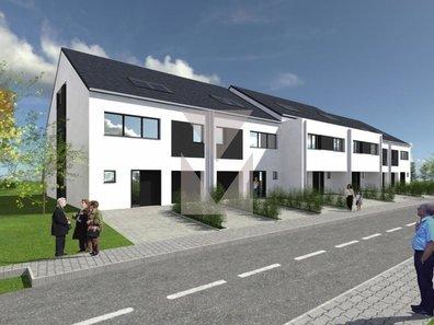 Maison à vendre 4 Chambres à Heffingen - Réf. 5102468