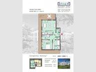 Penthouse zum Kauf 3 Zimmer in Irrel - Ref. 4975492