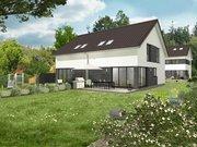 Doppelhaushälfte zum Kauf 4 Zimmer in Berlin - Ref. 7138180