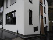 Appartement à louer 2 Chambres à Wiltz - Réf. 6220676