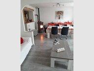 Maison à vendre F6 à Abreschviller - Réf. 6617988