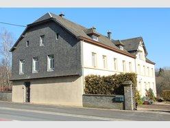Townhouse for sale 9 bedrooms in Martelange - Ref. 6159236