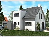Maison individuelle à vendre F5 à Dietwiller - Réf. 4983940