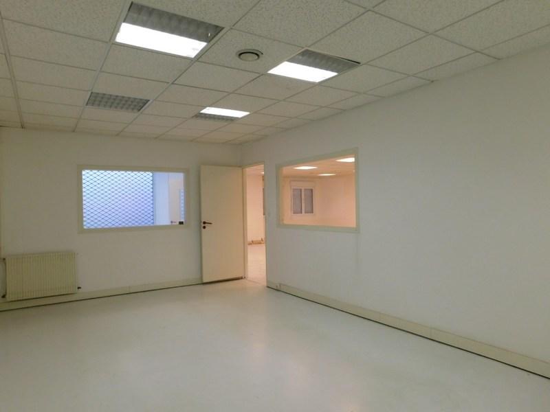louer bureau 100 pièces 324 m² maxéville photo 6