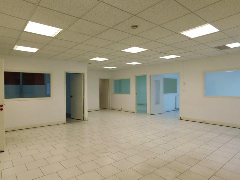 louer bureau 100 pièces 324 m² maxéville photo 3