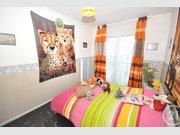 Appartement à vendre F3 à Vittel - Réf. 6712452