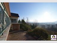 Maison à vendre F10 à Saint-Dié-des-Vosges - Réf. 6134916
