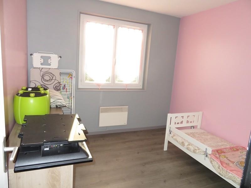 acheter maison 5 pièces 102 m² bar-le-duc photo 5