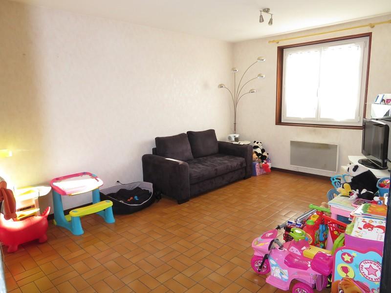 acheter maison 5 pièces 102 m² bar-le-duc photo 6