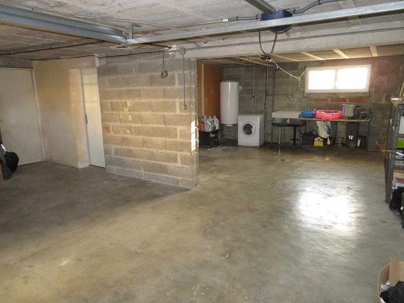 acheter maison 5 pièces 102 m² bar-le-duc photo 7